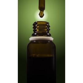 E-liquide CBD exellium 100 (10ml)