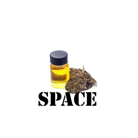 E-liquide cannabis CBD SPACE (K6) 10ml