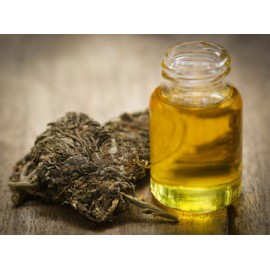 E-liquide cannabis Millenium 400