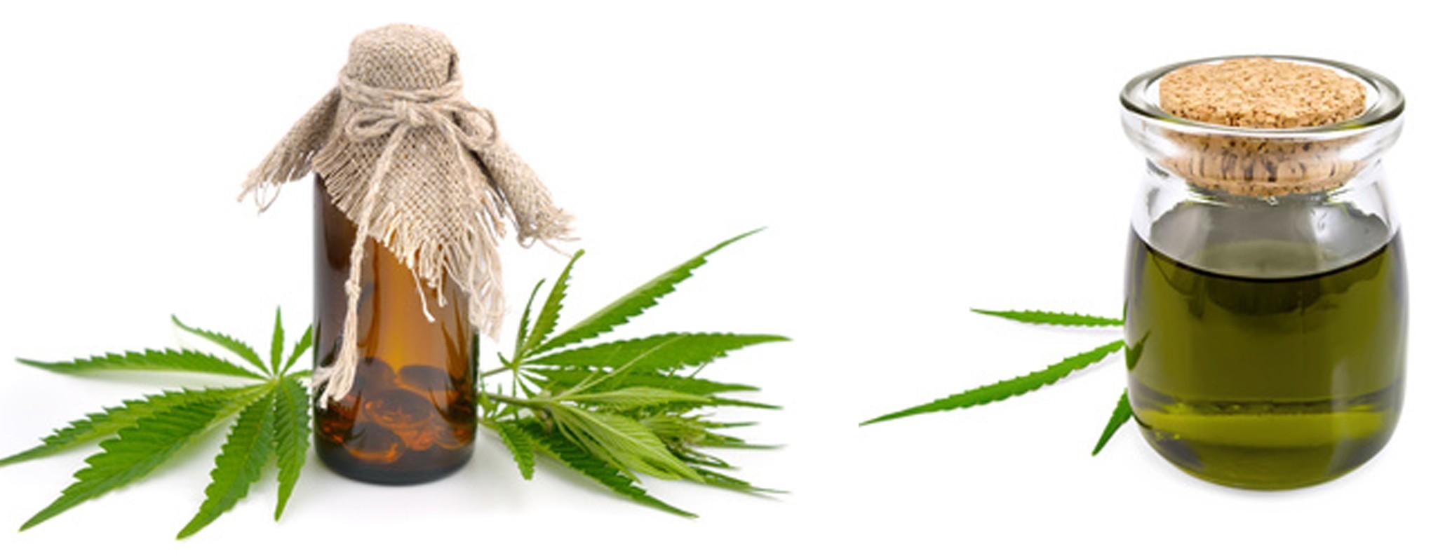e-liquide cannabis CBD